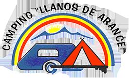 Llanos de Arance